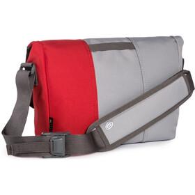 Timbuk2 Classic Messenger Dip Bag XS Limestone Dip